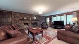 310 Spring Valley Drive - Photo 23