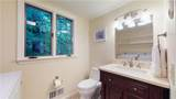310 Spring Valley Drive - Photo 25