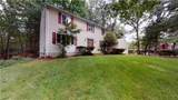 310 Spring Valley Drive - Photo 3
