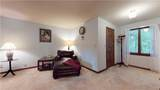 310 Spring Valley Drive - Photo 30