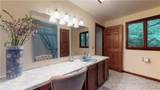 310 Spring Valley Drive - Photo 32