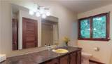 310 Spring Valley Drive - Photo 36