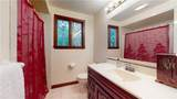 310 Spring Valley Drive - Photo 39
