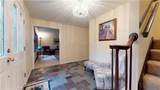 310 Spring Valley Drive - Photo 8