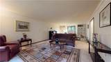 310 Spring Valley Drive - Photo 9