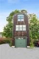 55 Roseneath Avenue - Photo 24