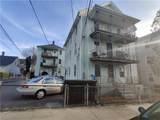140 Lincoln Avenue - Photo 1