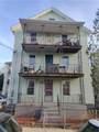 140 Lincoln Avenue - Photo 3