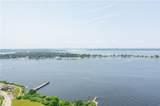 79 Waters Edge Circle - Photo 45