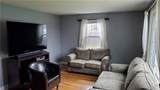 11 Valley View Drive - Photo 8