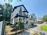 244 Massachusetts Avenue - Photo 40