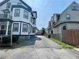244 Massachusetts Avenue - Photo 42