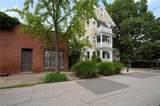 232 Williams Street - Photo 31