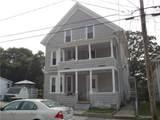 119 Grand Street - Photo 1
