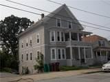119 Grand Street - Photo 2