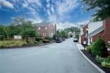 626 Smithfield Road - Photo 30