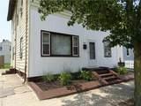 189 West Avenue - Photo 1