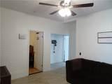 189 West Avenue - Photo 11
