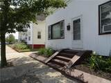189 West Avenue - Photo 2