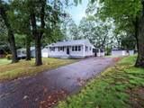 91 Windsor Park Drive - Photo 22