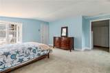 4750 Old Post Road - Photo 22