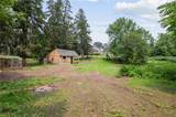 4750 Old Post Road - Photo 26