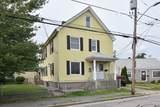 706 Cottage Street - Photo 11