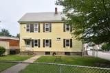 706 Cottage Street - Photo 12