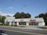 778 Warwick Avenue - Photo 2