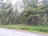 379 James Trail - Photo 1