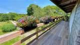 430 Payne Road - Photo 38