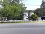 571 Knotty Oak Road - Photo 2