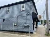 4 Gansett Avenue - Photo 4