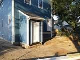 56 Tappan Street - Photo 6