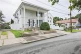 11 West Lawn Avenue - Photo 35