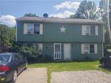 163 Laurel Ridge Avenue - Photo 2