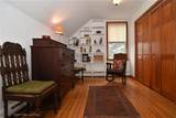 74 Meadow Avenue - Photo 20