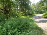 85 Diamond Hill Road - Photo 4