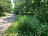 85 Diamond Hill Road - Photo 5
