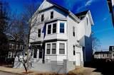 156 West Avenue - Photo 1