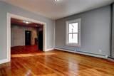 156 West Avenue - Photo 3