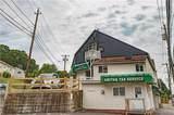 1540 Main Street - Photo 10