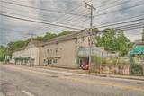 1540 Main Street - Photo 2