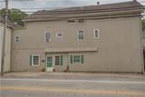 1540 Main Street - Photo 3