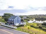 764 Lakeside Drive - Photo 2