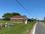 764 Lakeside Drive - Photo 30