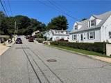 18 Verdic Avenue - Photo 47