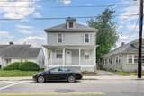 1876 Smith Street - Photo 2