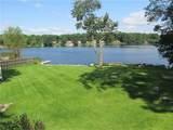 370 Lake Washington Drive - Photo 1