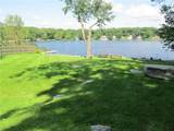 370 Lake Washington Drive - Photo 11